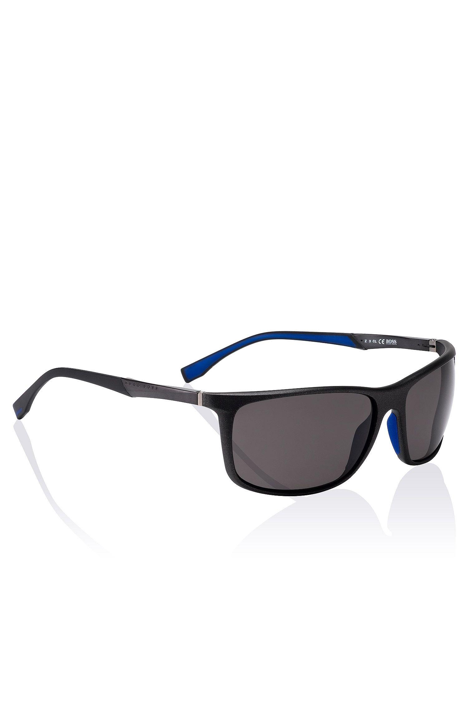 Sonnenbrille Men Boss 0707 P S Brille Sonnenbrille
