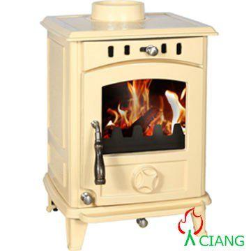 Wood Pellet Stove Fireplace 144 800 Pellet Stoves