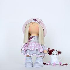 Best spring ever..... .... #milahandycrafts #handmadedoll #handmadepresent #tilda #butterfly #elf #fairytail #fabbyhandmade #art #handywork #hobby #instalike #кукла #куклатильда #интерьернаякукла #текстильнаякукла #бабочка #ельф #сказка #волшебство #подарокручнойработы #подарокнаденьрождения #авторскаякукла #творческаямастерская #творческаямама #шьюкукол #длядочки #весна2018 #весенняяколлекция #тильдакукла
