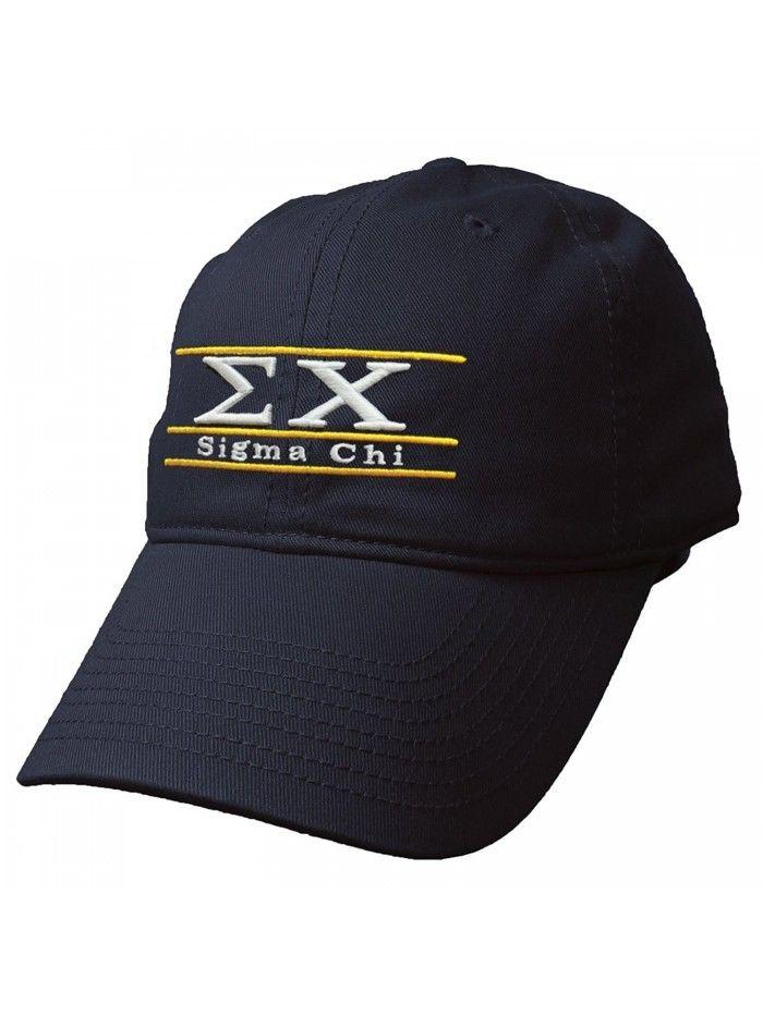 986104a33c5 Hats   Caps