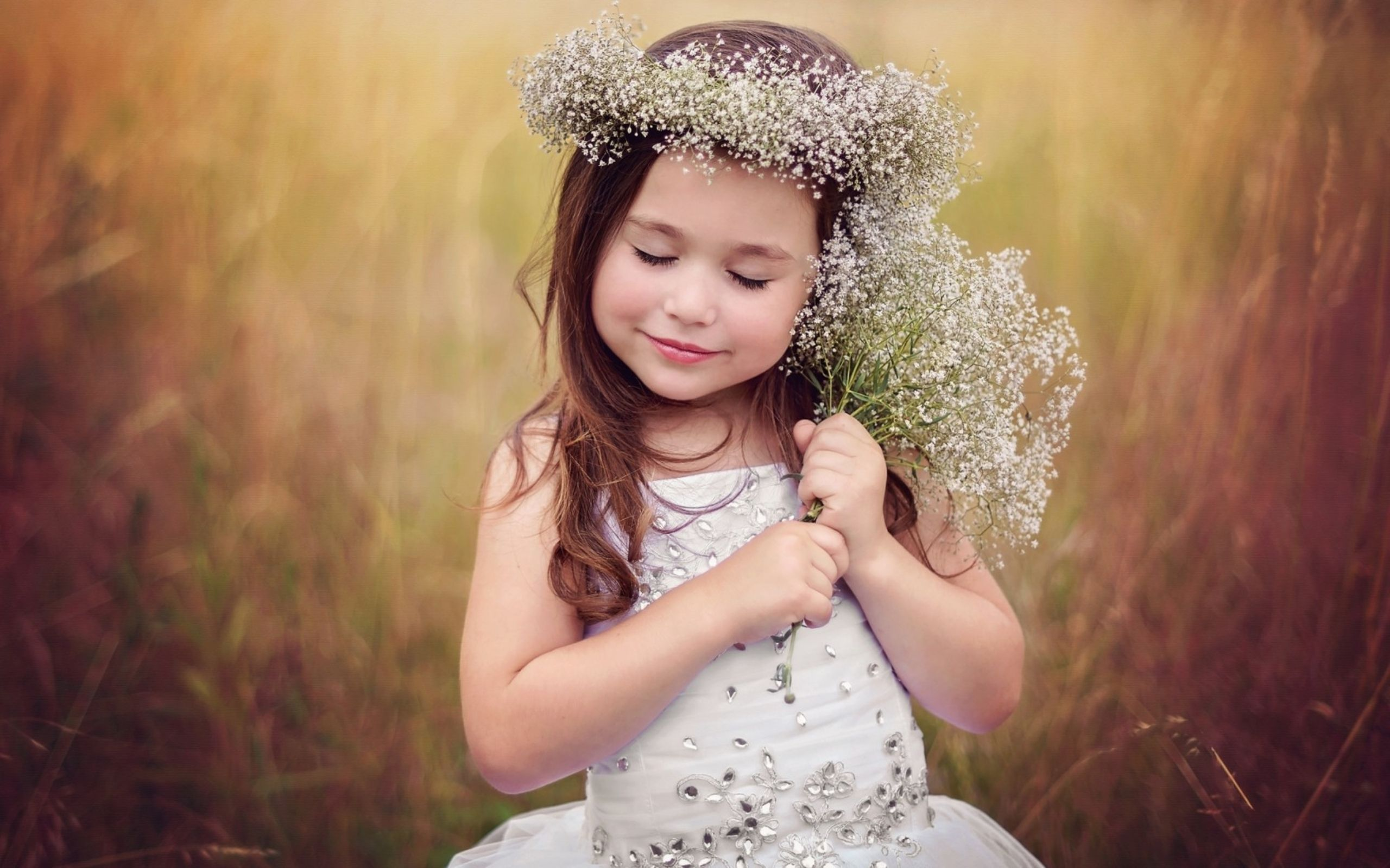 Cute Little Girl Hd Wallpapers Little Girl Wallpaper Baby Girl Wallpaper Cute Girl Wallpaper