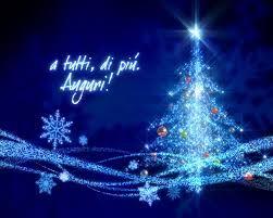 Immagini Natale Glitter.Buon Natale Glitter Cerca Con Google Buon Natale E