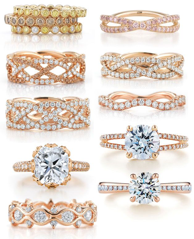 the oval be kwiat bride for engagement rings to pin ring
