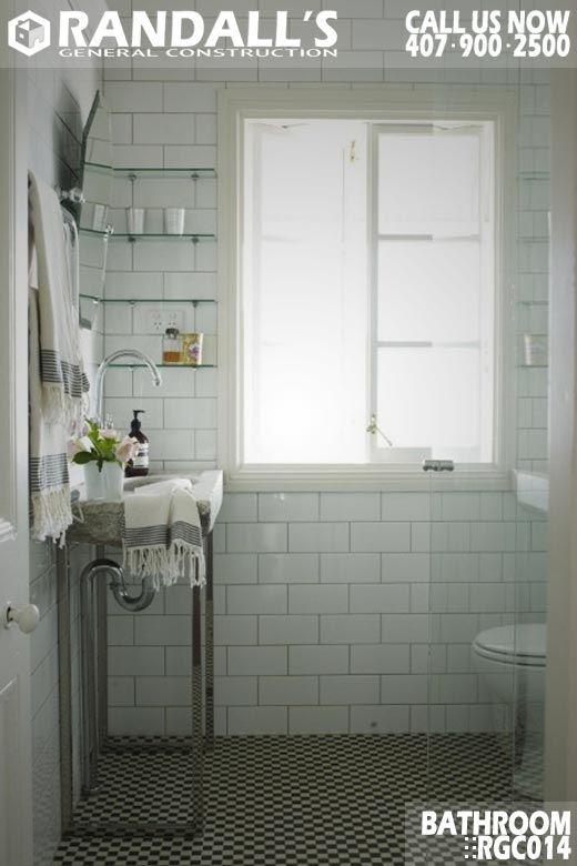 Bathroom Remodeling Contractors Orlando Fl | Home Design Ideas