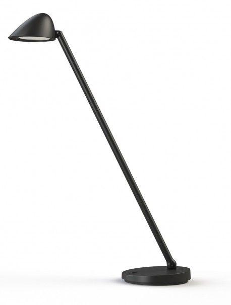 Lampe de bureau articule bas prix trs rglable avec prise