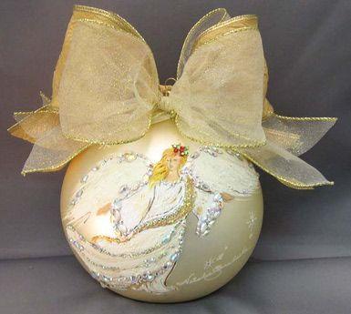 Hallmark, The Christmas Ornament Company | Unique christmas ...
