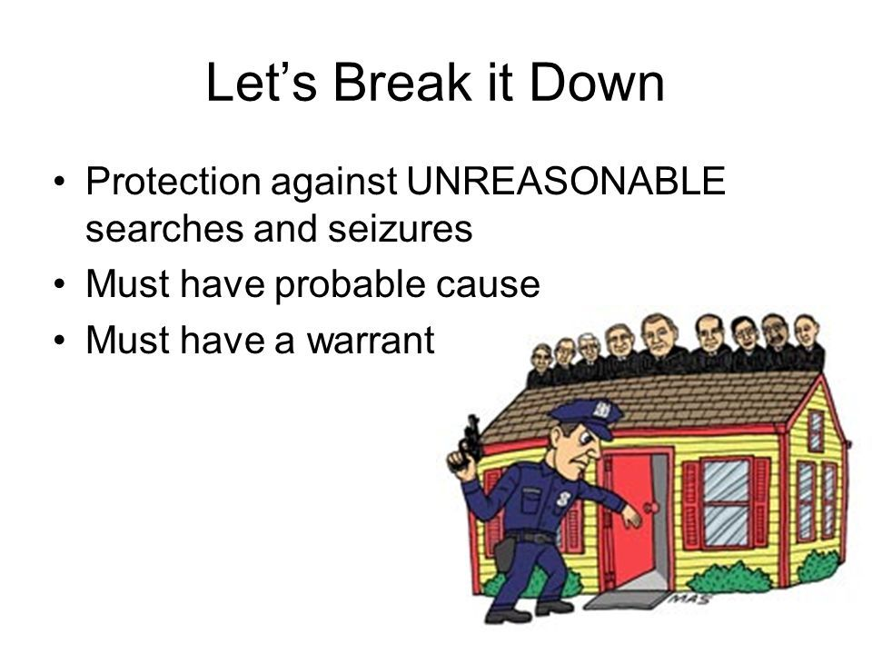 What to Do If You Have an Outstanding Warrant? (With