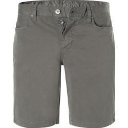 Pantalones de verano para hombres