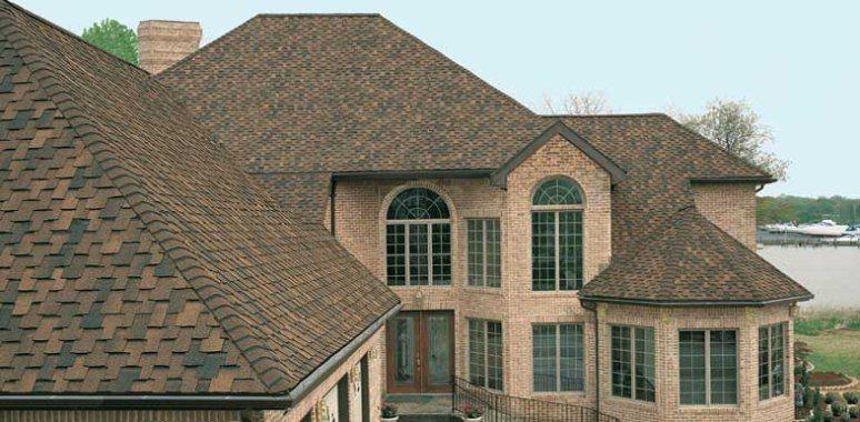 Batzal Roof Designer 3ds Max 2013