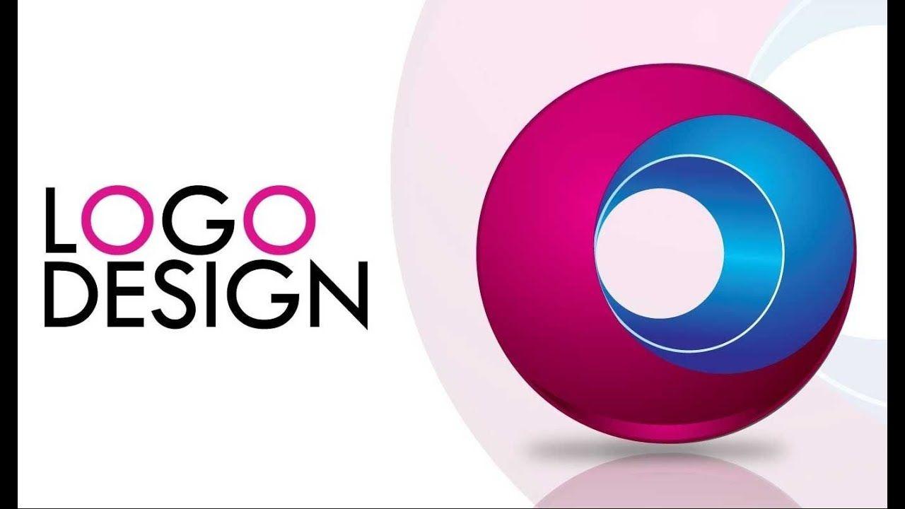Best Logo Design Ideas | CorelDraw Tutorials | Best logo ...