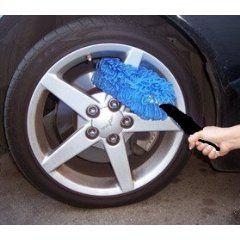 d98446507f7ec9d481d5cab6d44d5c32 - How To Get Rid Of Brake Dust On Wheels