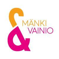 Tarina pitkistä lusikoista - miksi kannattaa oman edun sijaan ajatella vähän isompaa yhteistä etua! by Mänki & Vainio