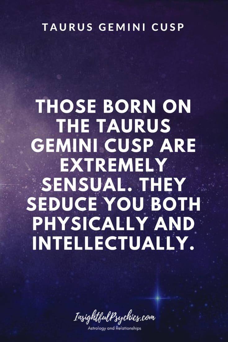 cusp of gemini and gemini love compatibility