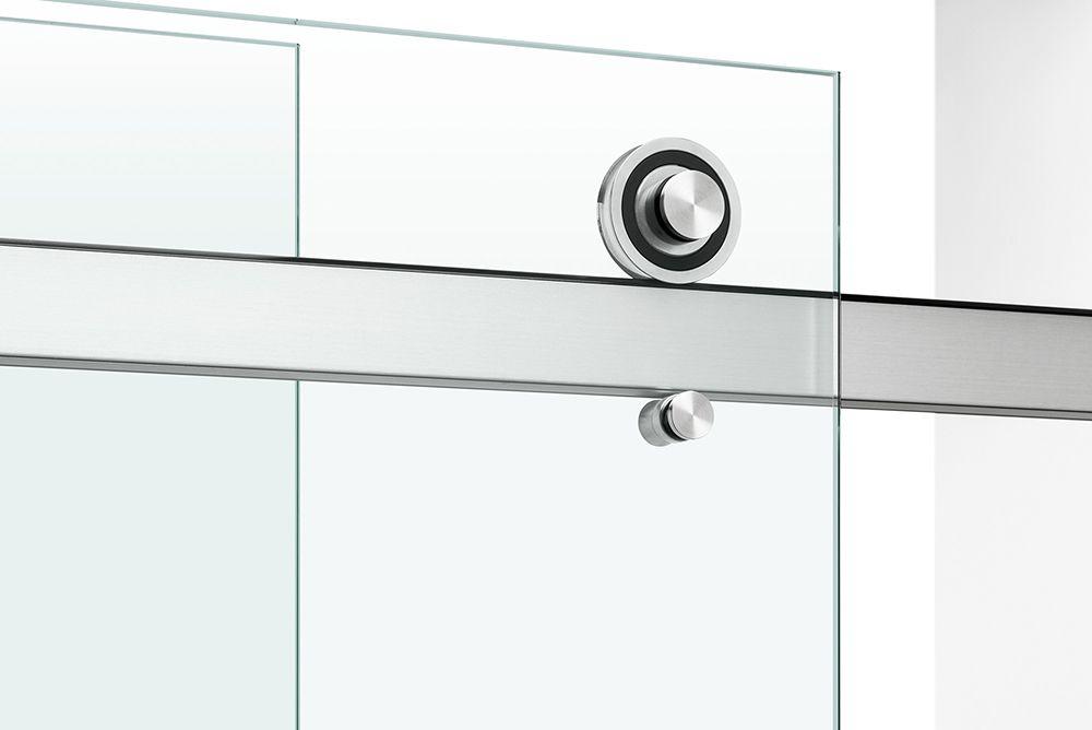 Schön Küchenschubladen Hardware Bilder - Küchenschrank Ideen ...
