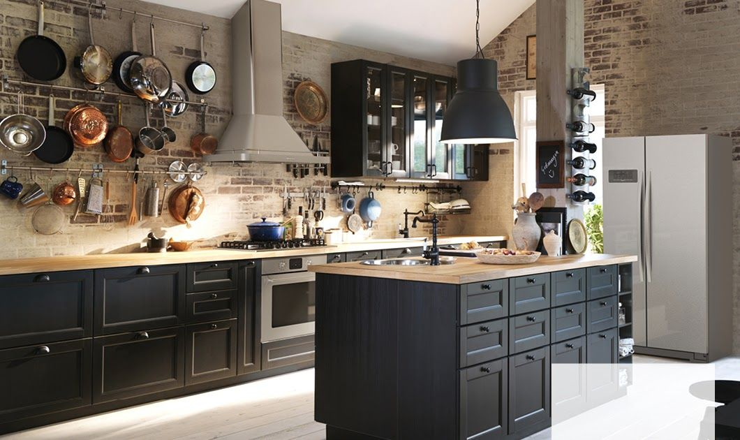 Best Of Ikea Kitchen Furniture Uk in 2020 Modern kitchen
