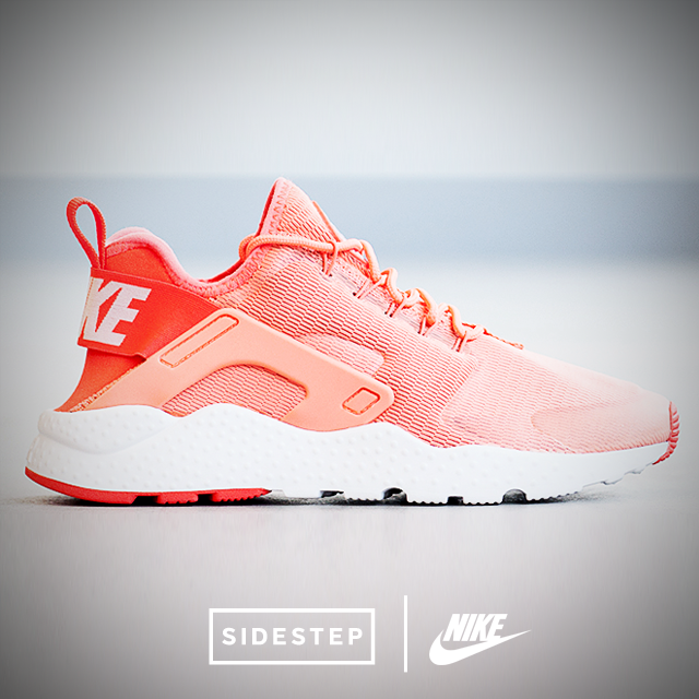 dirt cheap big sale outlet for sale Nike Air Huarache @SIDESTEP | Shoes @SIDESTEP