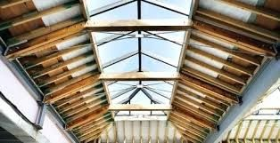 Best Image Result For Double Pitch Roof Truss Roof Trusses 640 x 480