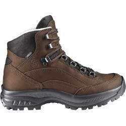 Hanwag M Canyon Wide Gtx® | Eu 39.5 / Uk 6 / Us 7, Eu 40 / Uk 6.5 / Us 7.5, Eu 40.5 / Uk 7 / Us 8, Eu 4
