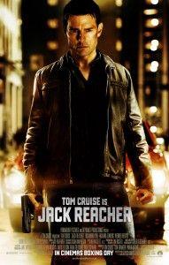 Jack Reacher Online Stream