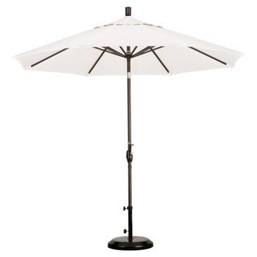 Check out this item at One Kings Lane! 9' Market Umbrella