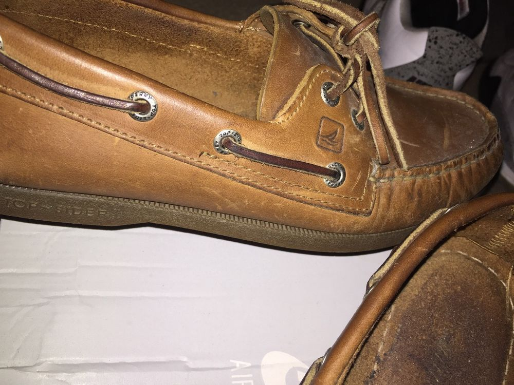 Boat shoes, Boat shoes mens