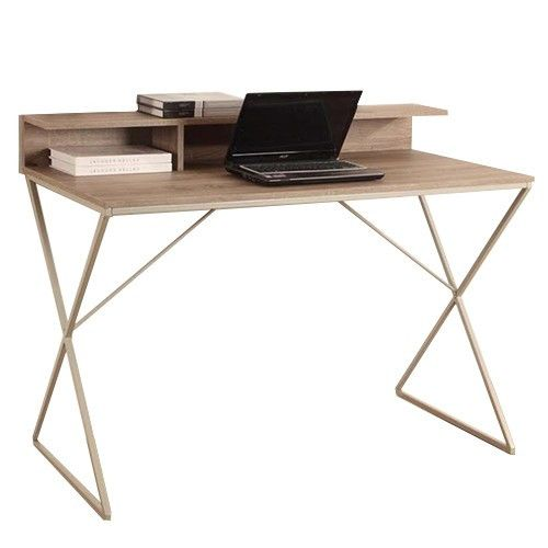 Milan Direct Yorkshire Writing Desk Temple Webster With