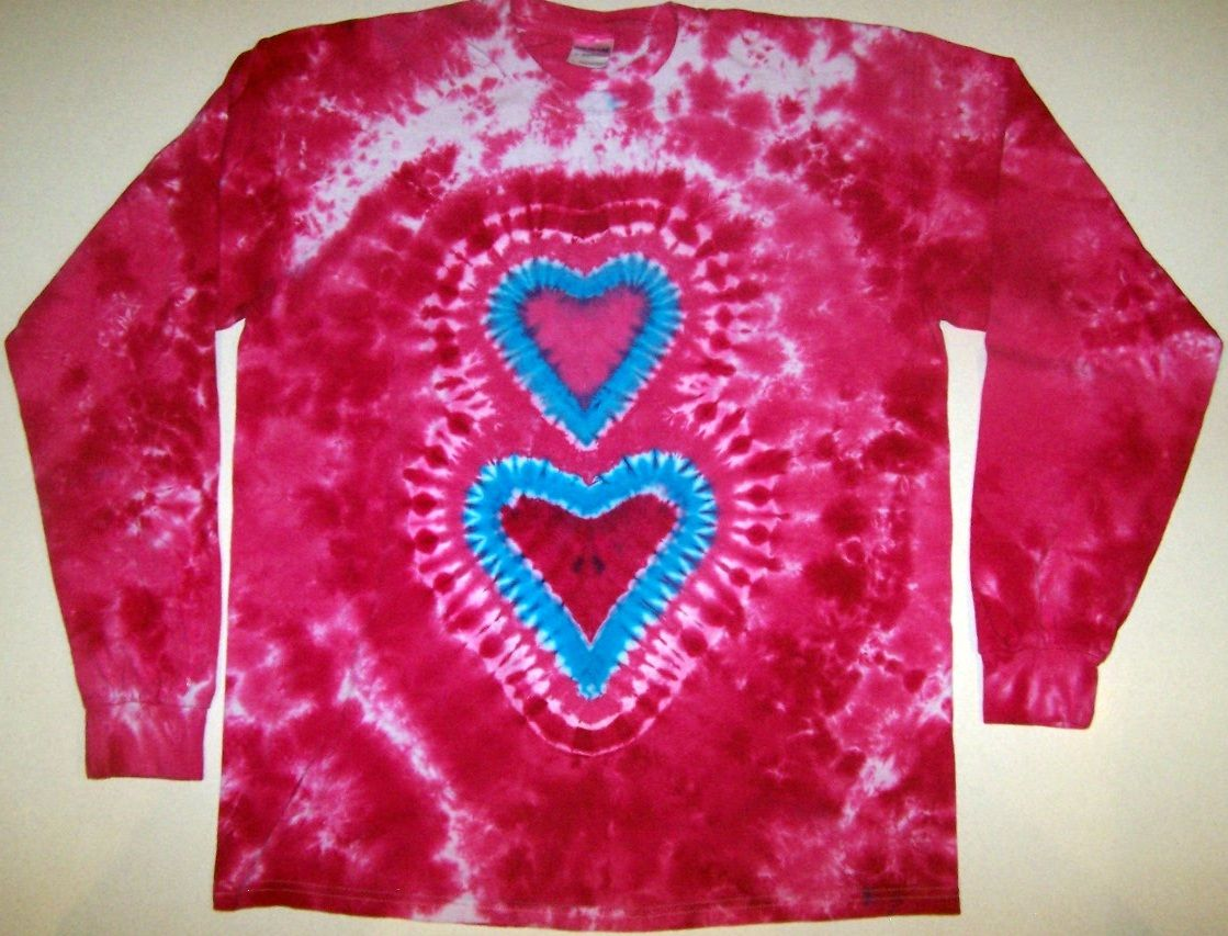 Valentine's Day is coming up FAST! Oder a custom made shirt for your Sweetheart. www.facebook.com/...