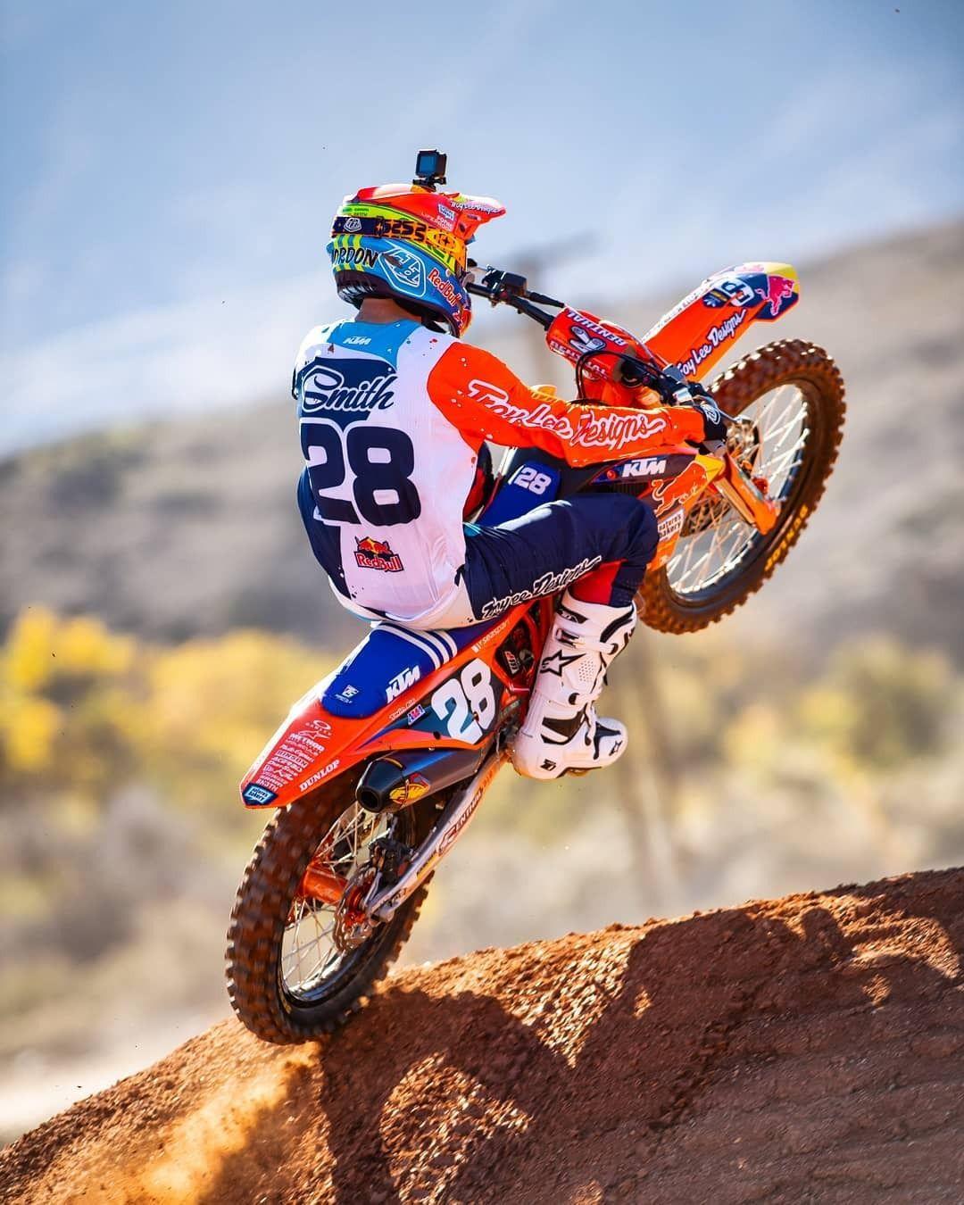 Iphone Ktm Dirt Bike Wallpaper Get wallpaper motocross ktm pictures