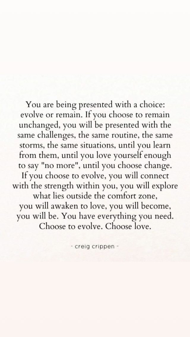 Quote For Friends Going Through A Hard Time