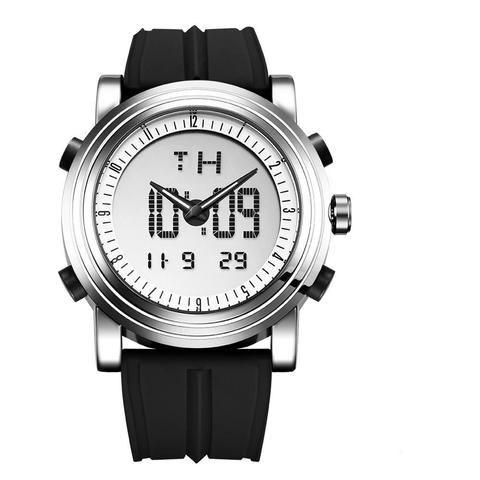 GRADIATOR TUNDRA Relogio Digital Chronograph Sports Running Waterproof Watch #sportswatches