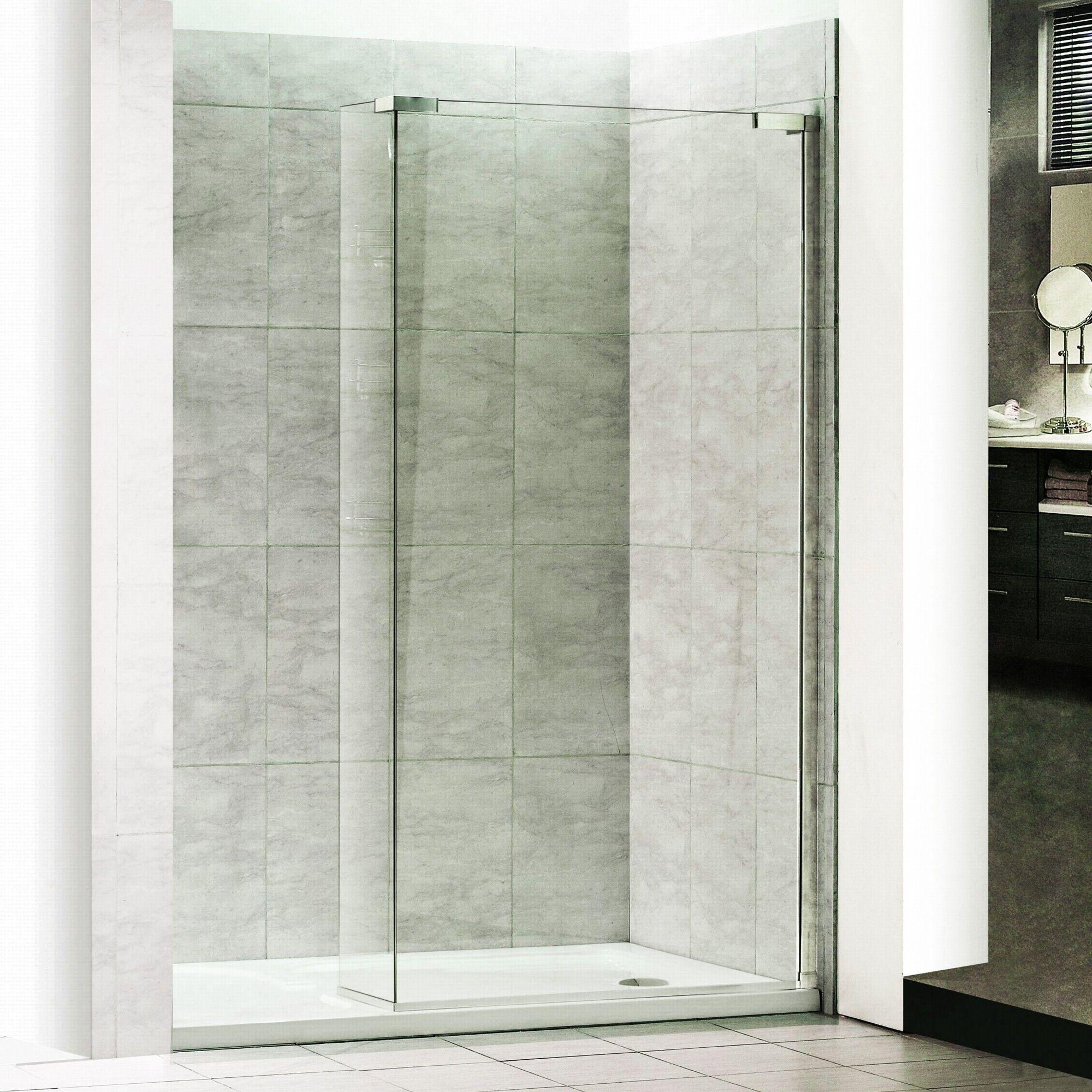 Shower Enclosures UK   Shower Cubicles   Shower Enclosure ...