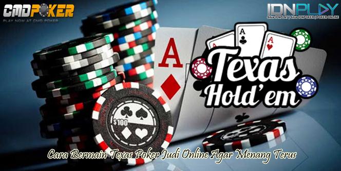 200 Informasi Poker Ideas Poker Agen Gambling Gift
