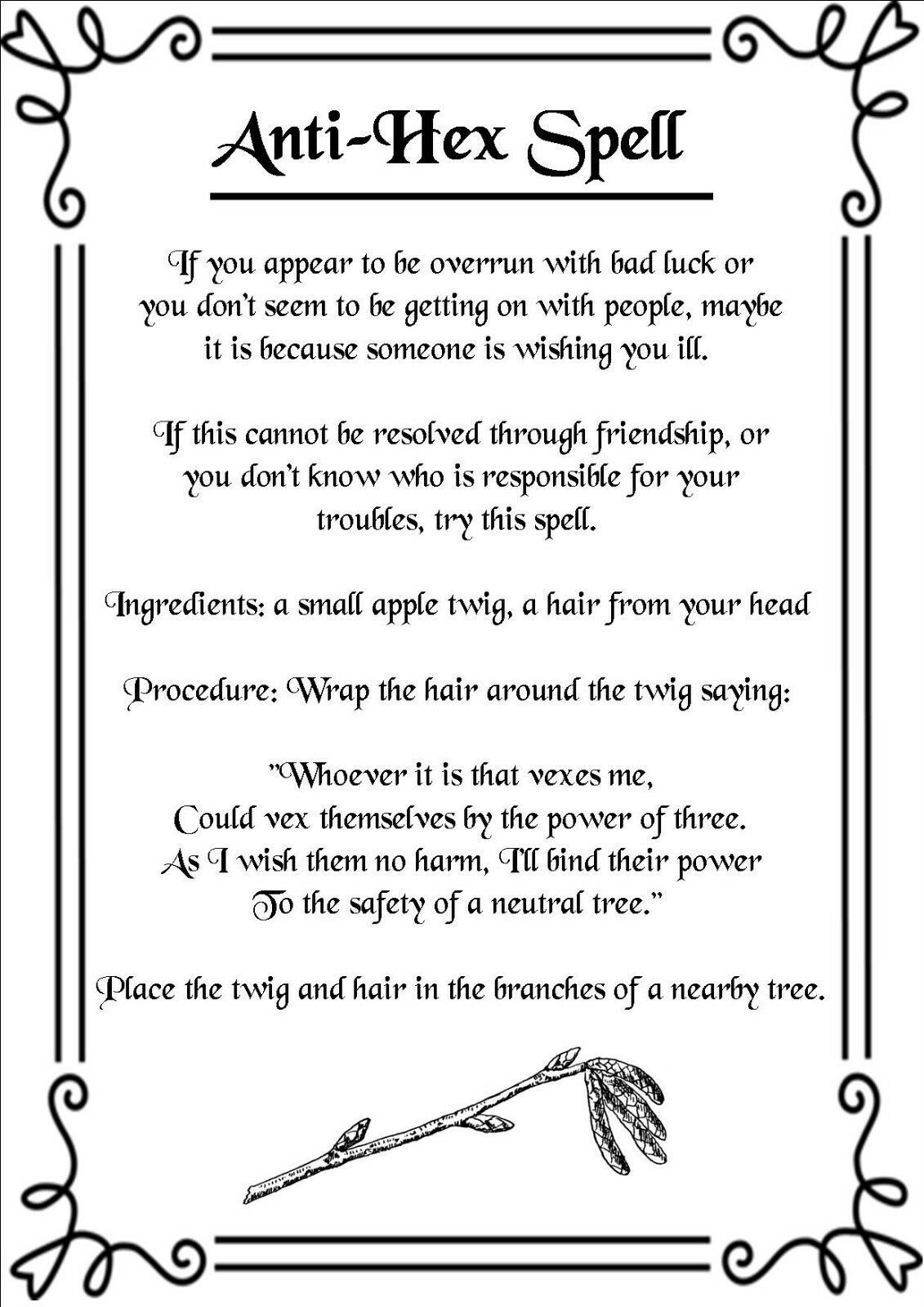 Details about Book Of Shadow - Over 800+ Pages Of Spells, Rituals, Herbs to PRINT. On CDROM #wiccanspells