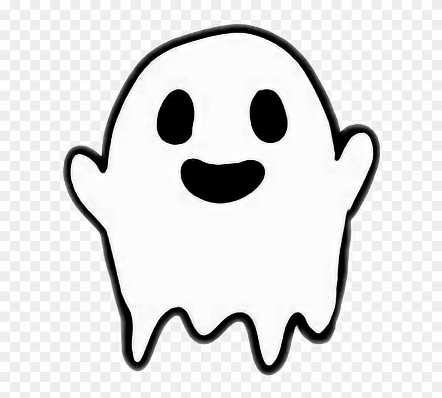 Ghost Clip Art Google Search Art Google Clip Art Art