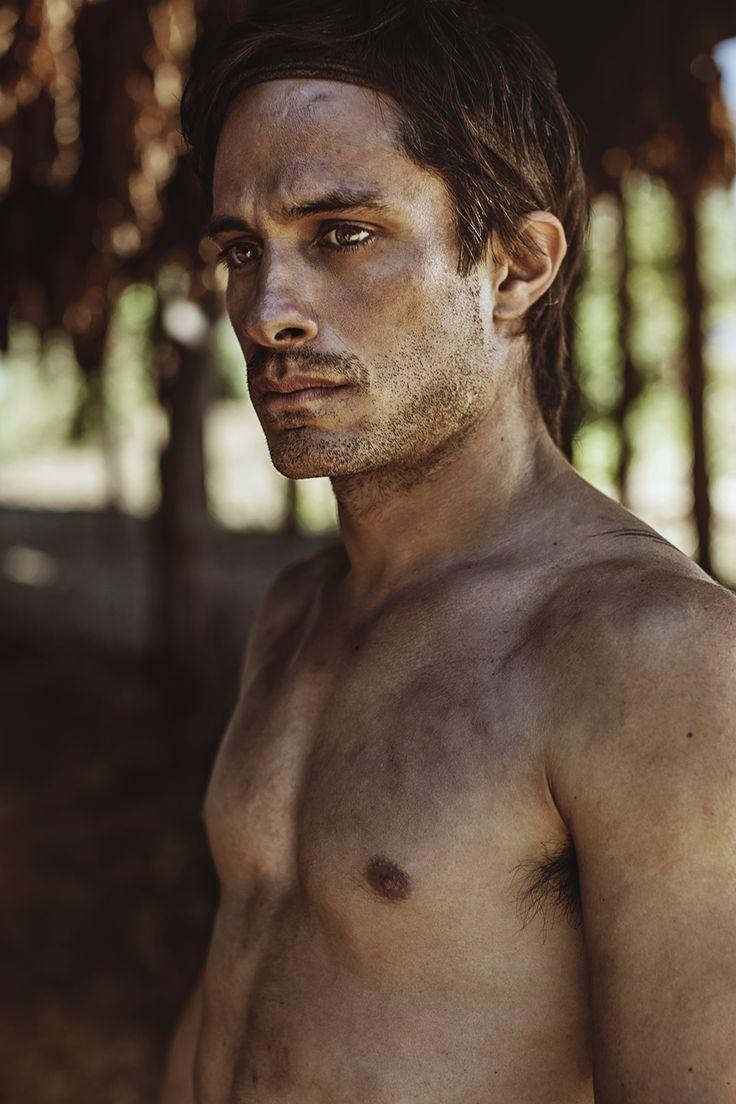 Gael Garcia Bernal Filmes throughout gael garcia bernal / actor mexicano | my boyfriend gael