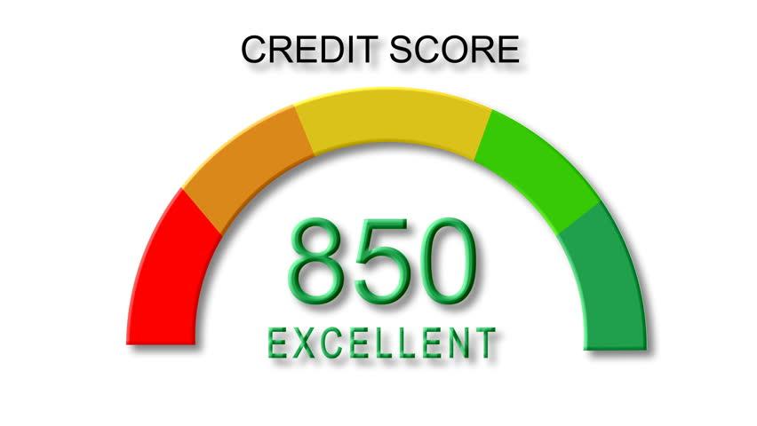 Credit Score 850 Excellent Visionboard Pin Follow Kelchrislynn L I F E S T Y L E Chri Paying Off Credit Cards Credit Score Improve Credit Score