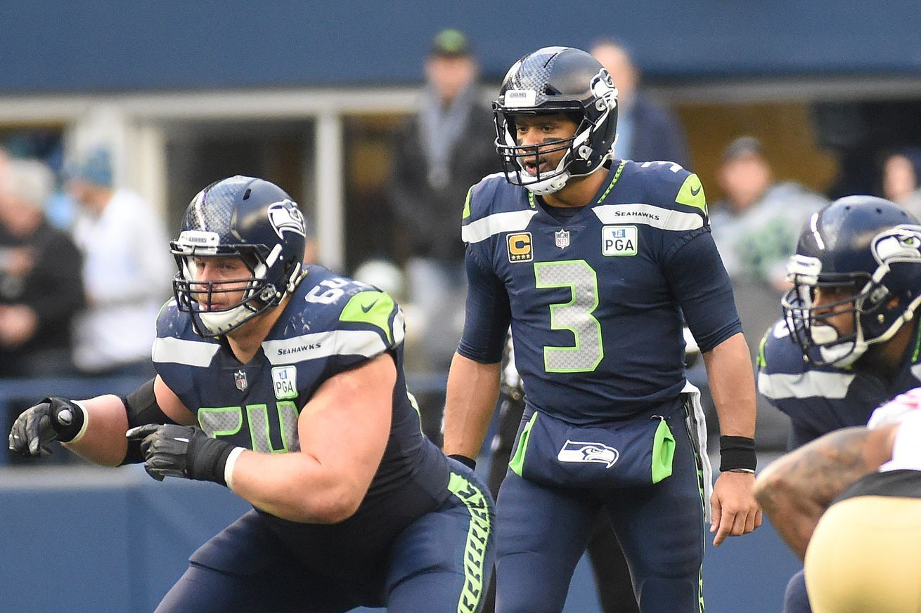 Monday Night Football Week 14 betting line and trends All