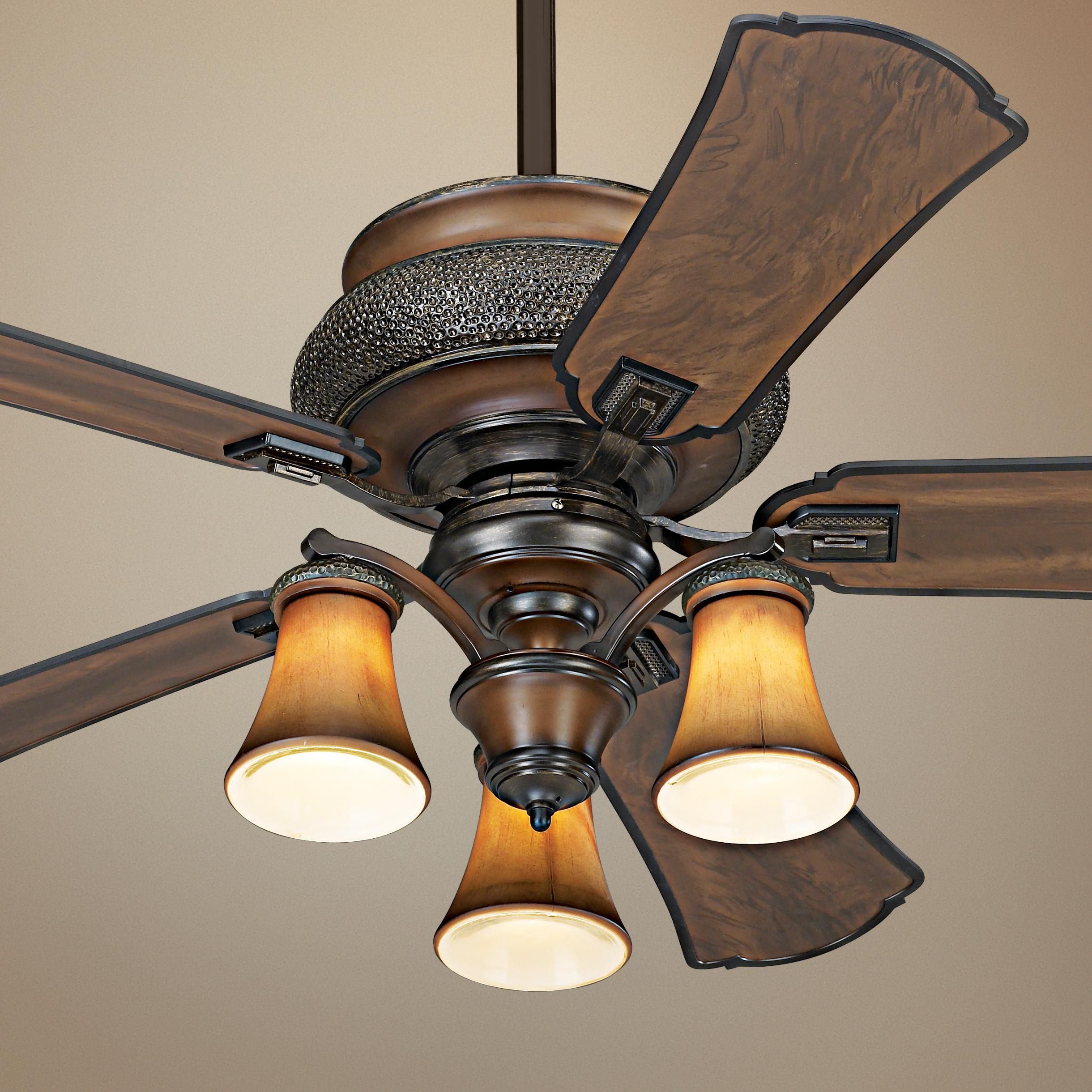 with mount style ceilings ridge of large g engaging size fan dynastyteam flush ceiling craftsman images lights mission fans info pendant