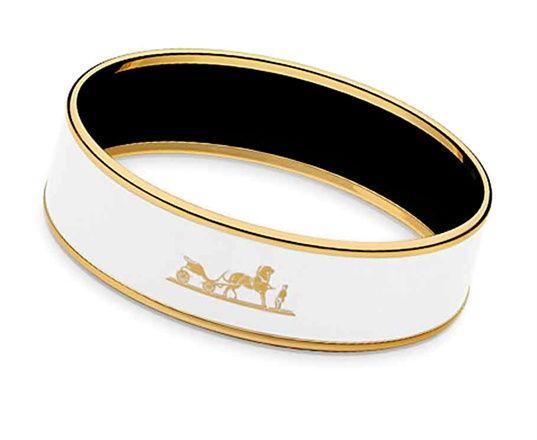 ffd1261444f Hermes Bracelet