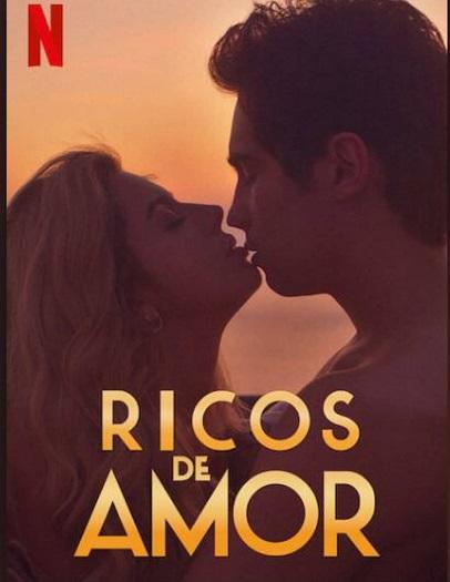 Ricos De Amor Peliculas Completas Paginas Para Ver Peliculas Peliculas