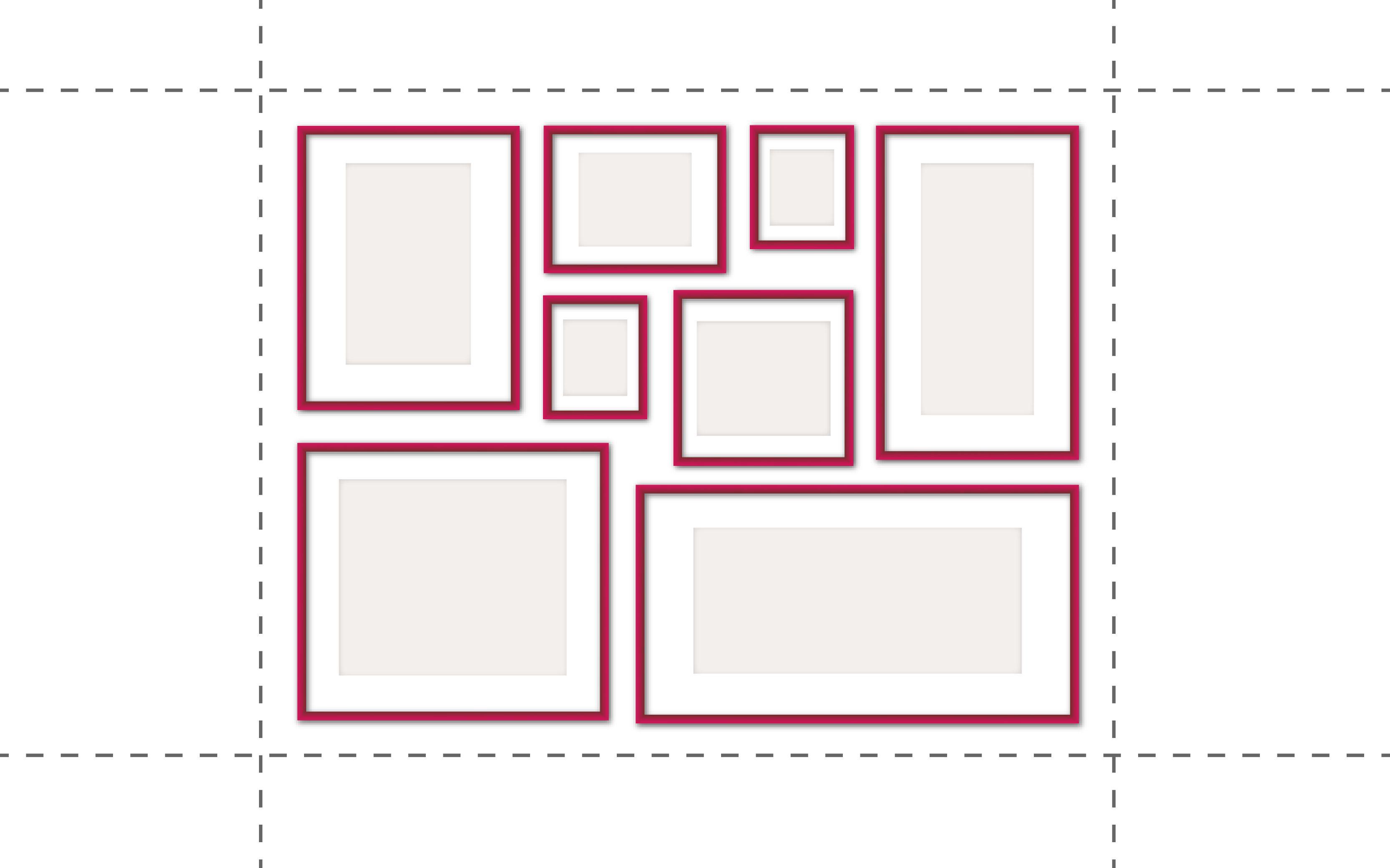 Top-design-bilder bilderrahmensycg   home  bilder  pinterest