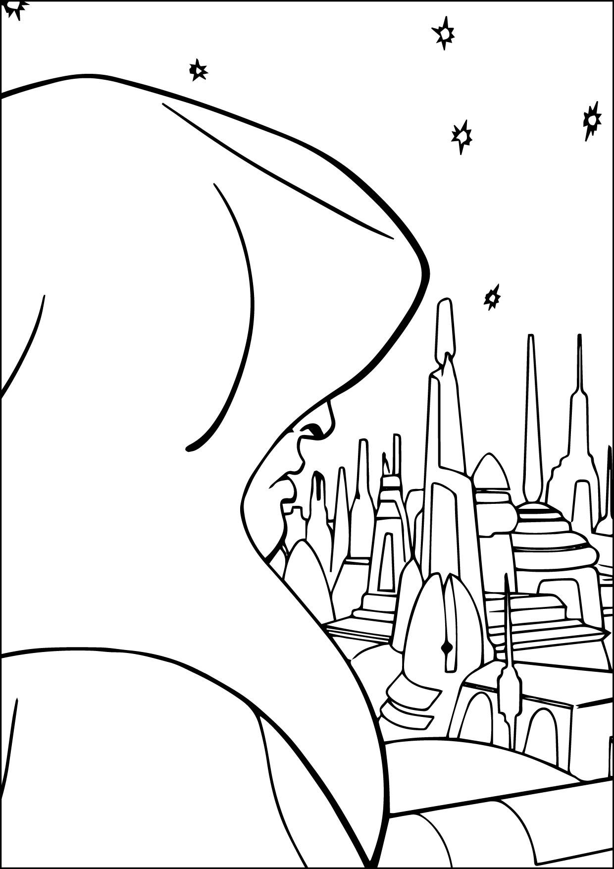 Nice Coloring Page 10 10 2015 134511 01 Coloring Pages Coloring