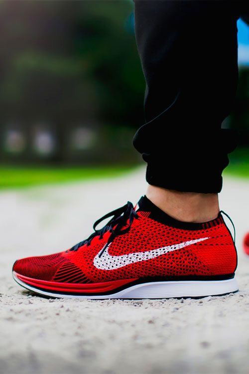 Nike Flyknit uomo