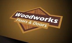 Flooring Company Logo Flooring Logo Logo Flooring Companies