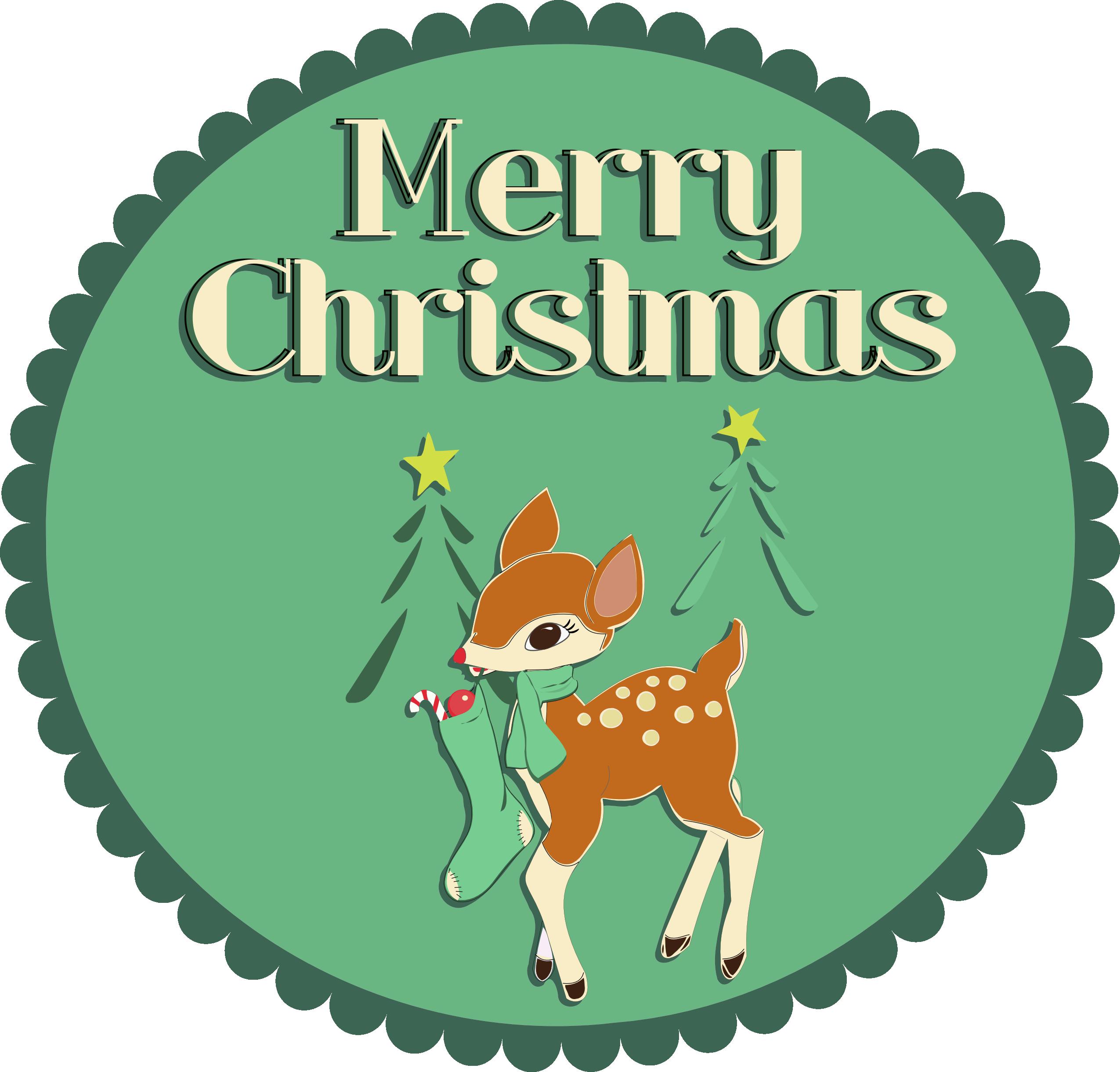 Free Inkscape Christmas SVG Merry christmas, Christmas