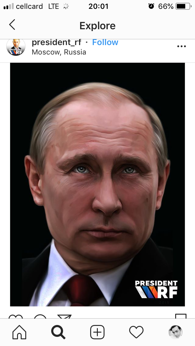 Pin By Davorka Cubakovic On Putin Vladimir Putin Putin Memories