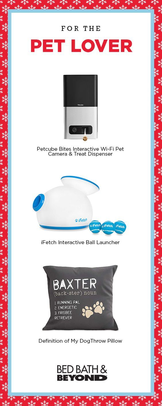 Promoted Find Gifts At Bed Bath Beyond For Everyone In Your