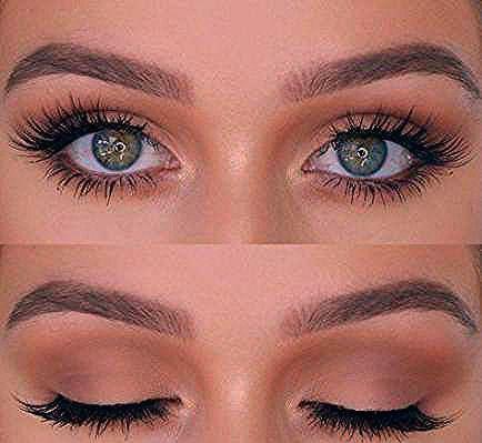 Photo of Eye Hazel Makeup Natural Make Up 69+ Ideas