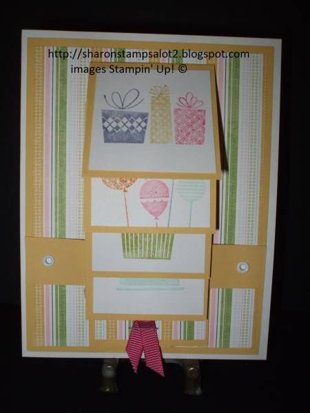Waterfall Birthday Wishes Birthday Wishes Waterfall Cards Cards