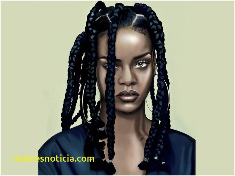 10 Best Black Hairstyle Magazine 2019 Black Hair Magazine Hair Styles Hair Magazine